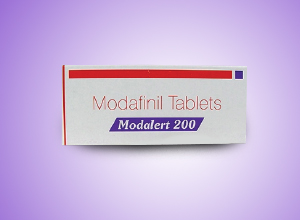 popular brands of modafinil