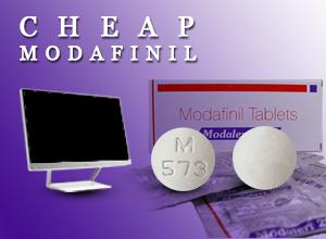 cheap modafinil online