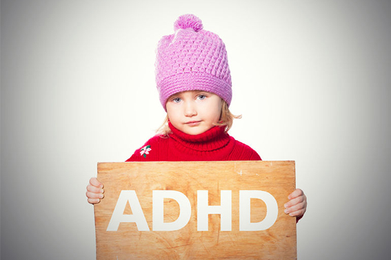 exclusive adhd pharmacy online