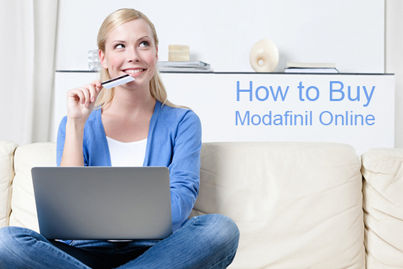 Is it legal to buy modafinil online