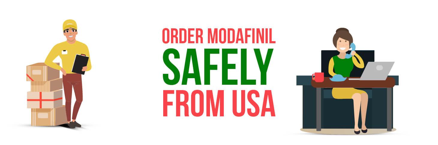 order modafinil usa
