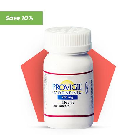 Provigil-new